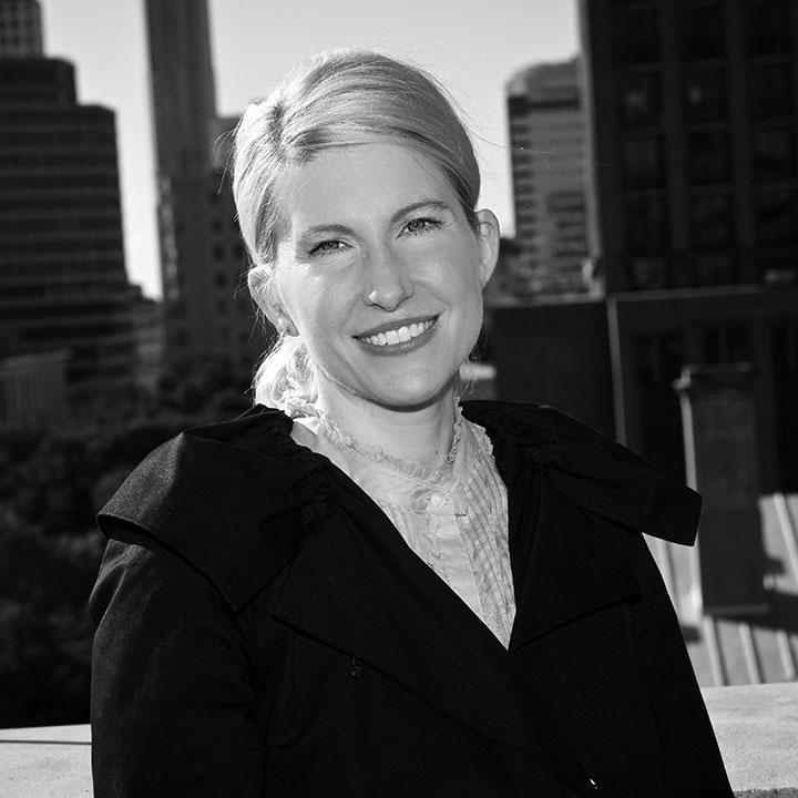 Karen Cannon Shanks, Texas Nursing Home Abuse Attorney