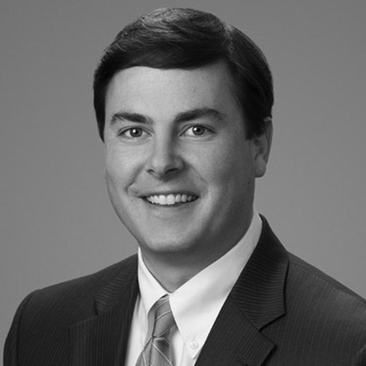 Ross D. Bussard, Texas Nursing Home Abuse Attorney