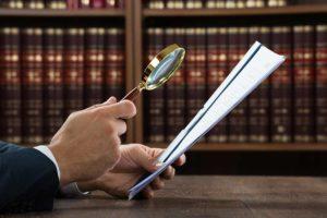 ivc-filter-attorneys