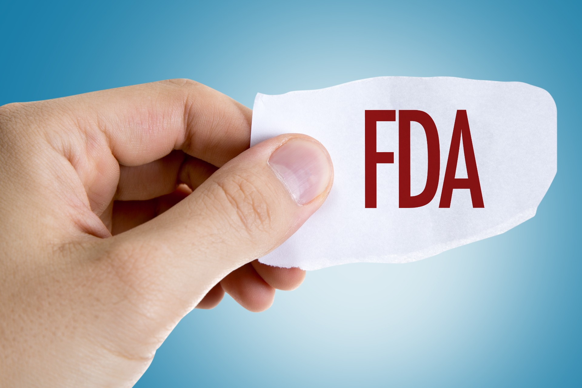 FDA Reviews